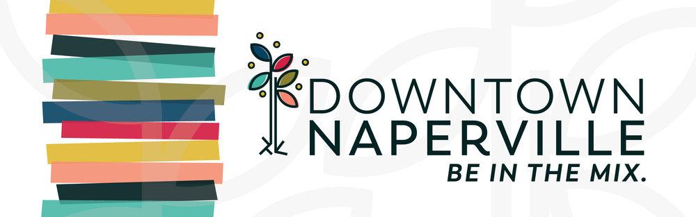 downtownnaperville_banner2-01.jpg