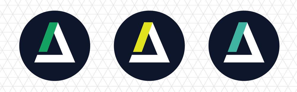 actiobanner2-01.jpg