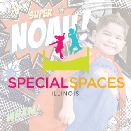 specialspaces-01.png