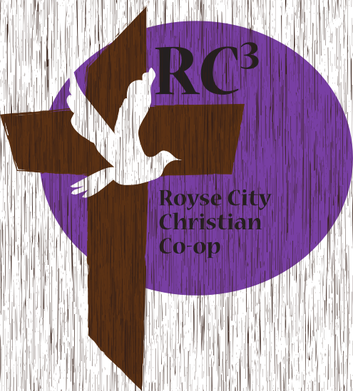 RC3 Home School Coop