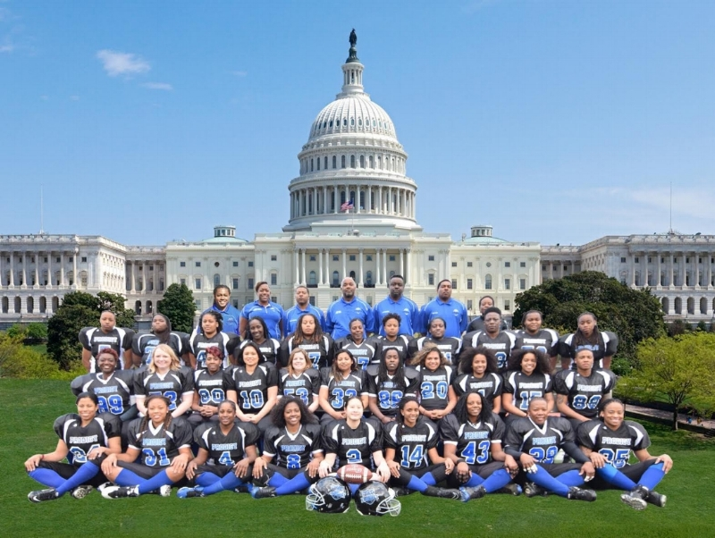Team Photo 2016.jpg