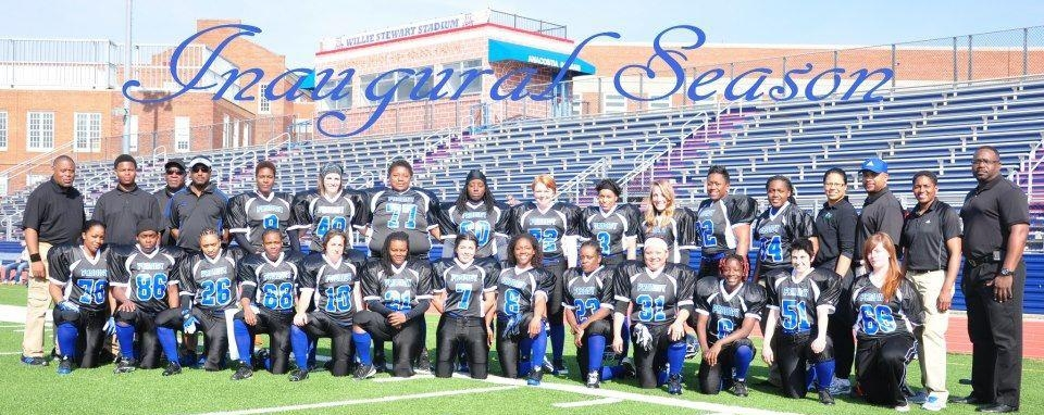 team photo 2013.jpg