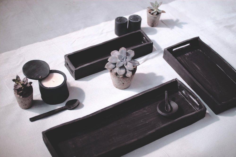 trays .jpg