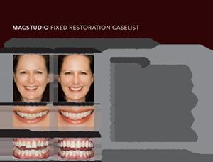 Restoration Caselist