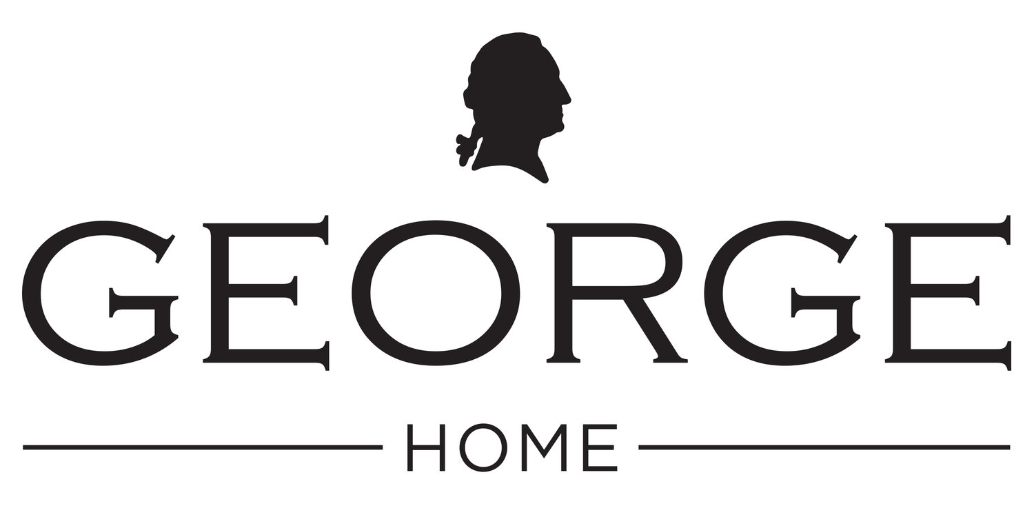 George Home CT