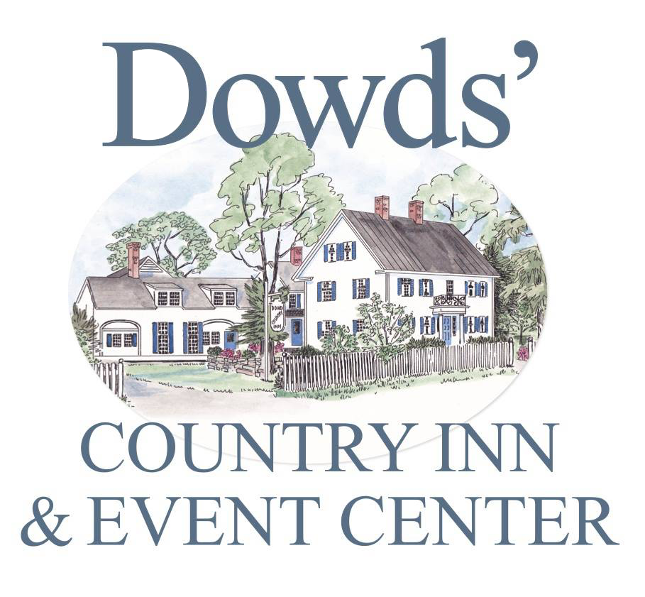 Dowds' Country Inn Logo