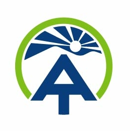 Appalachian Trail Conservancy Logo