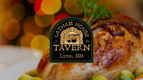 Thanksgiving Dinner 2017 The Dowds Country Inn Event Center