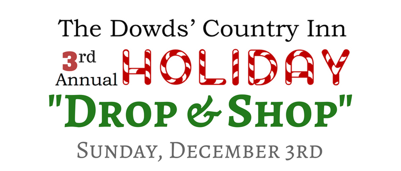 3rd Annual Drop & Shop.png