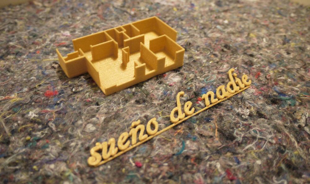 sueño de nadie detalle (2).JPG