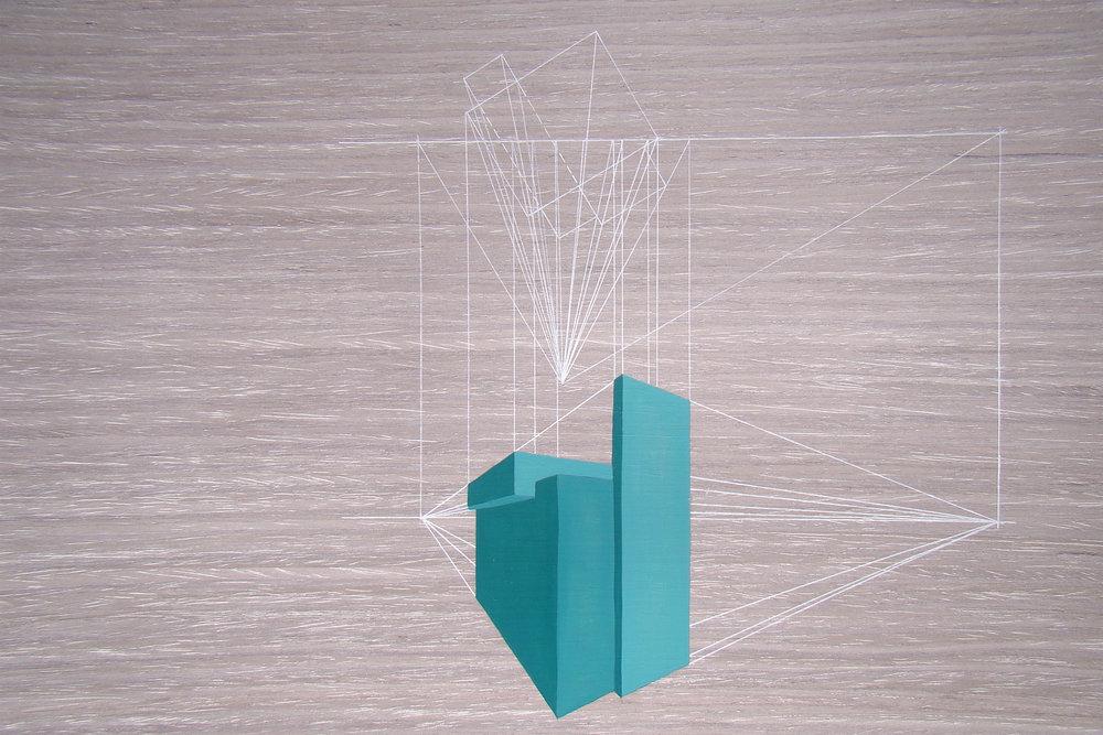 Arquitecturas Imaginadas 07.jpg