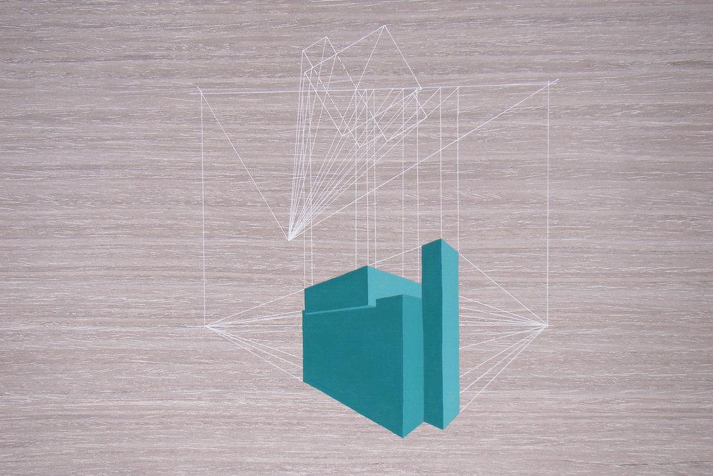 Arquitecturas Imaginadas 08.jpg