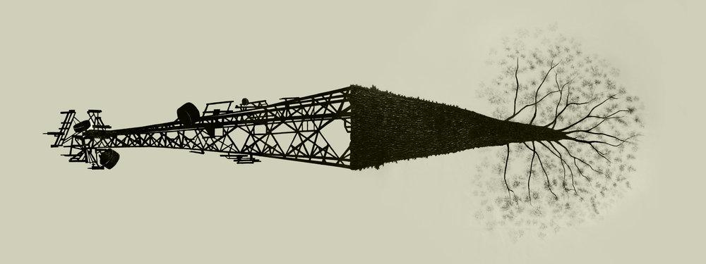 Diego Mendoza - Sin titulo De la serie Graphis Loggia.jpg