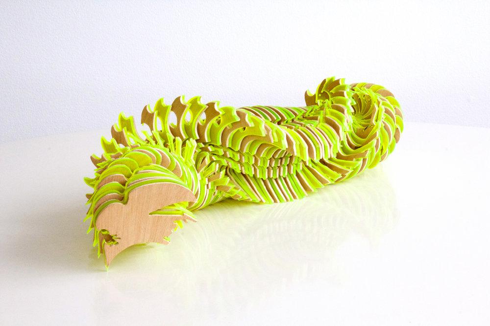 LAPSUS TROPICUS amarillo.jpg
