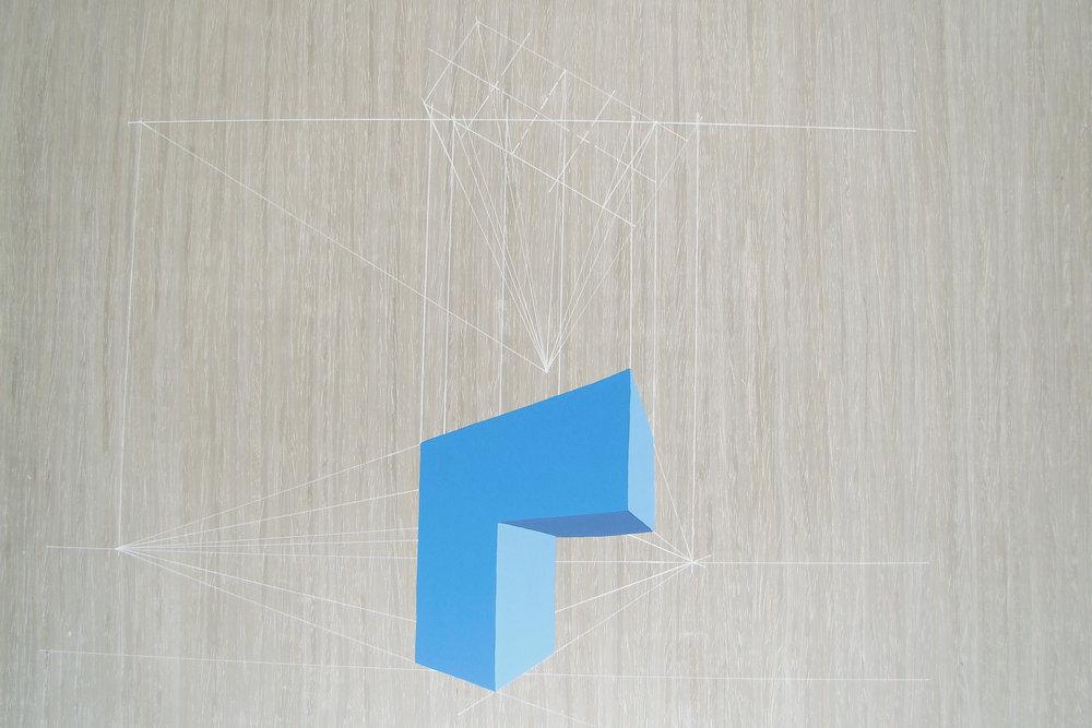 modulos de competencia 02.jpg
