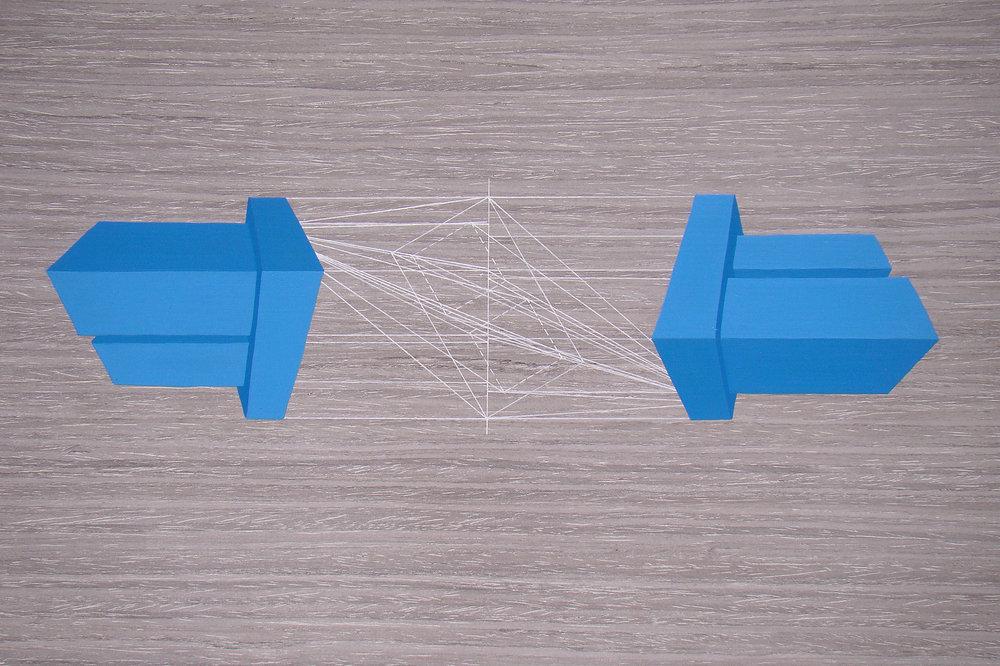 La Invención de lo Visible 01.jpg