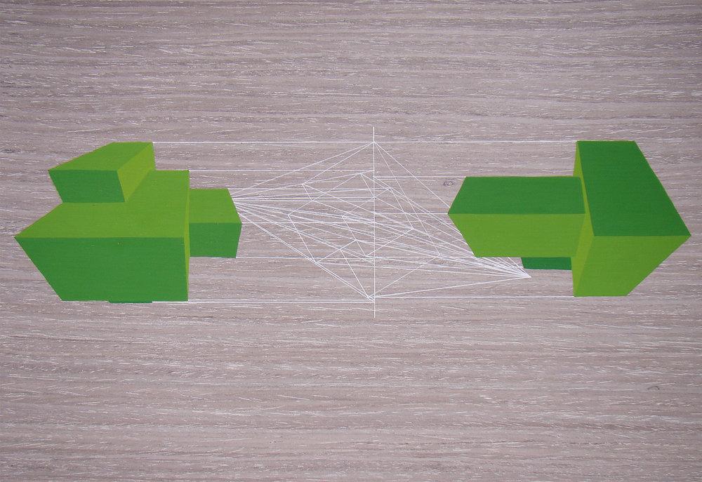 La Invención de lo Visible 03.jpg