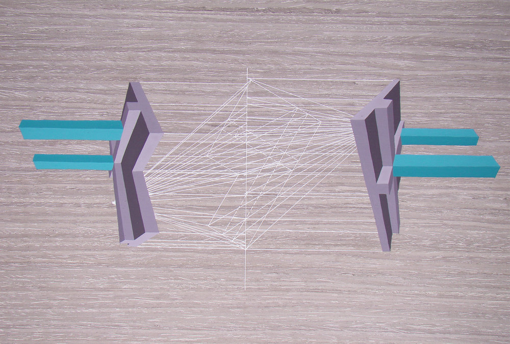 La Invención de lo Visible 04.jpg