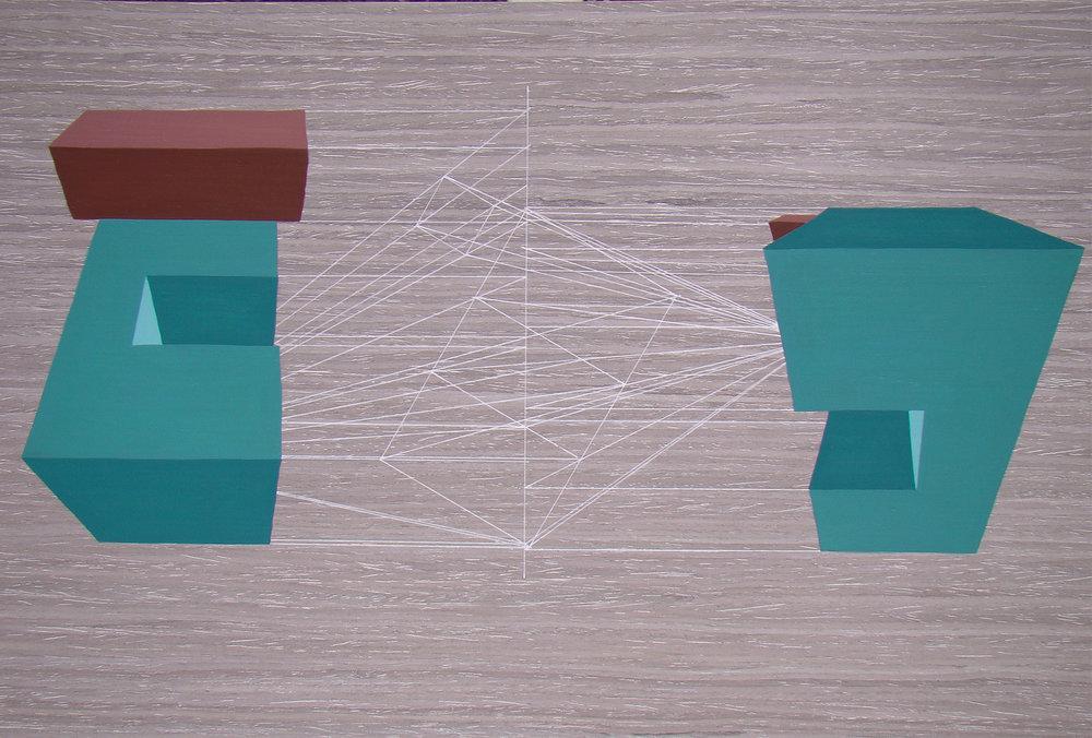 La Invención de lo Visible 05.jpg