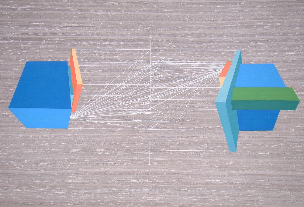 La Invención de lo Visible 06.jpg