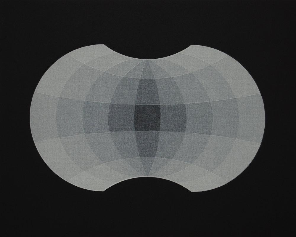 John Mario Ortiz - Atlas3.jpg
