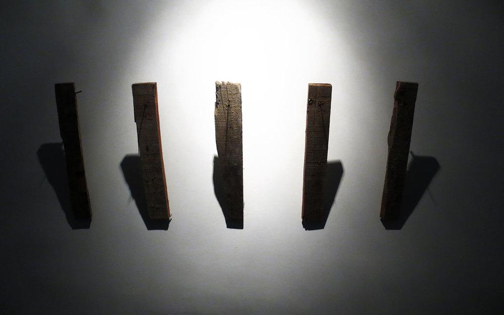 Lápiz, Papel o Tijeras (Nochde Galerías3).jpg