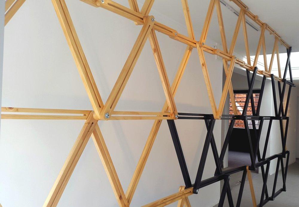 John Mario Ortiz - Dymaxion3.jpg