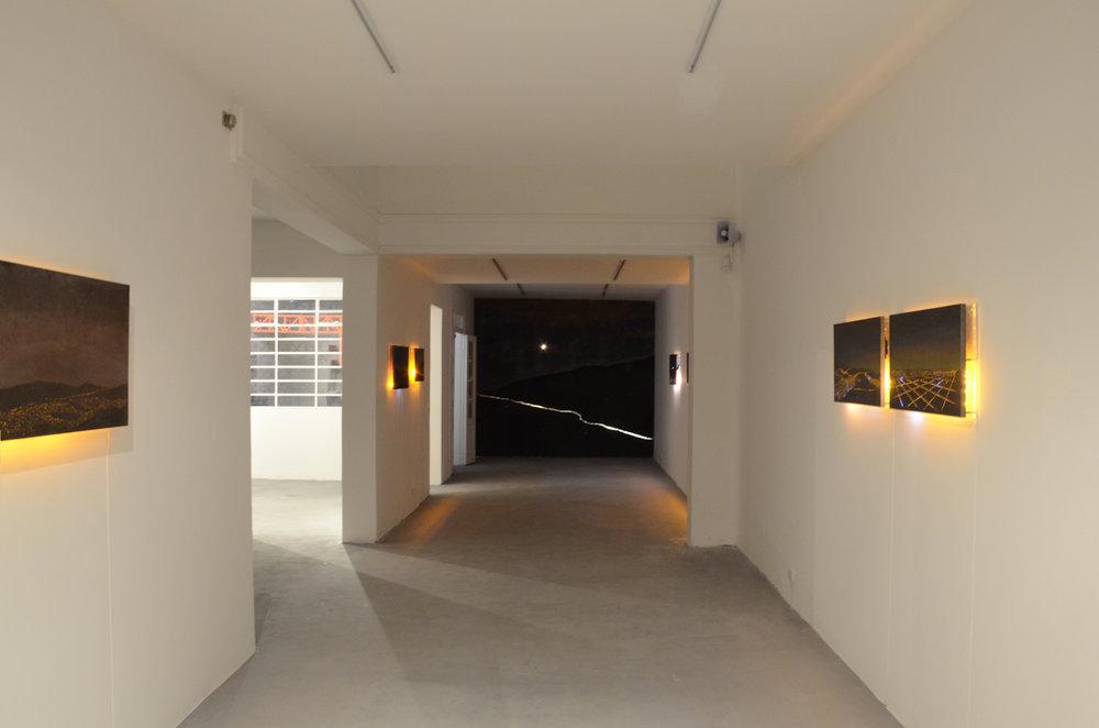 Figueroa_Muestra1.jpeg