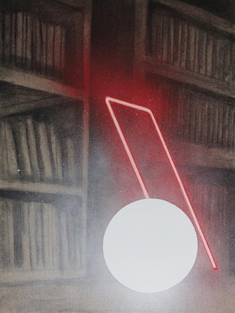 Iluminación+poética.jpeg