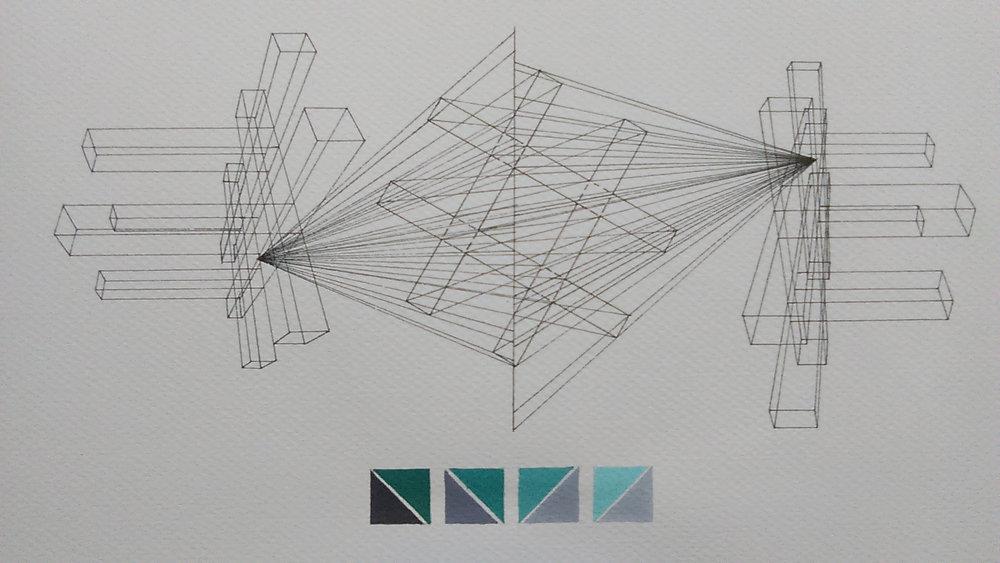 Boceto La Invención de lo Visible 10.jpg
