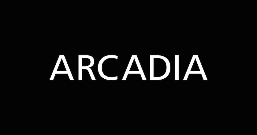 Noche San Felipe- Proyecto Zeta - Para Arcadia -2017-