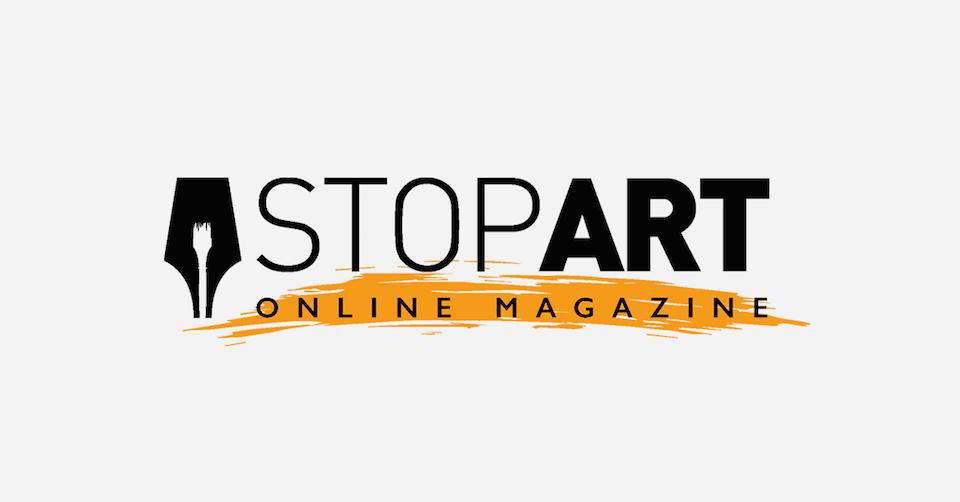 Arte Urbano en Beta- Proyecto Zeta - Para Stop Art-2017-