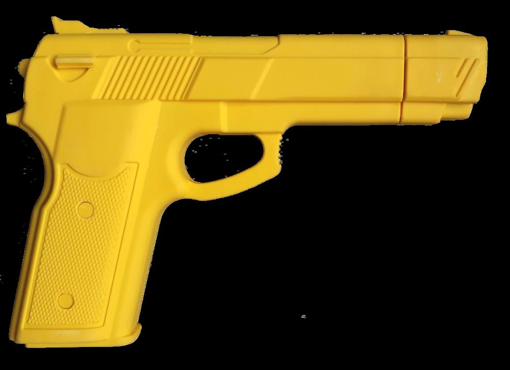 arma amarilla.png