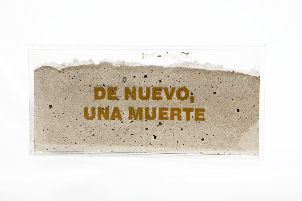 Luisi Llosa