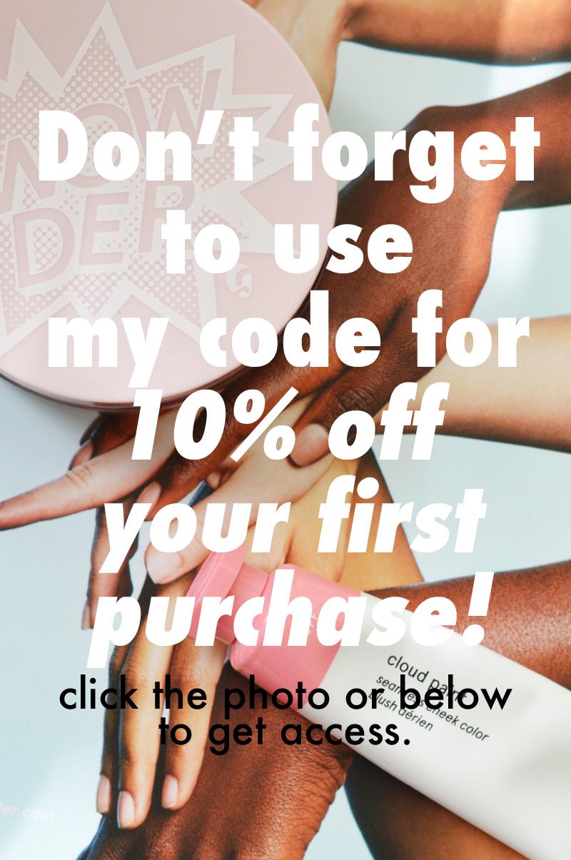 glossier promo code coupon code.jpg
