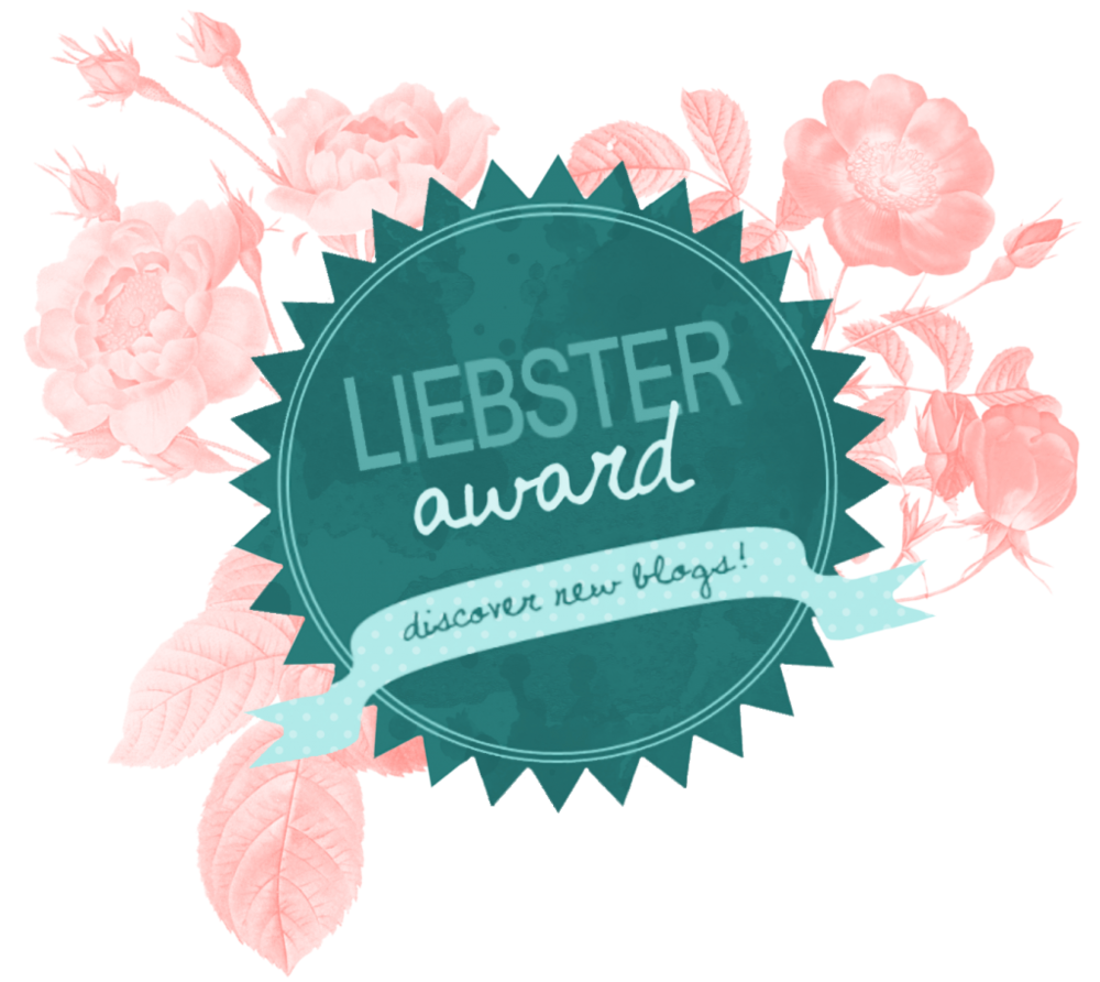 what is the liebster award