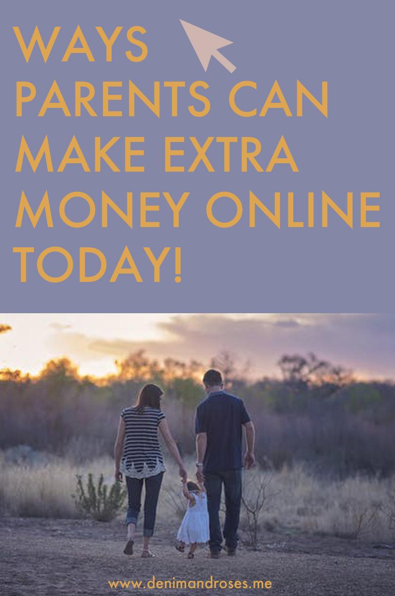 ways parents can make money online.jpg