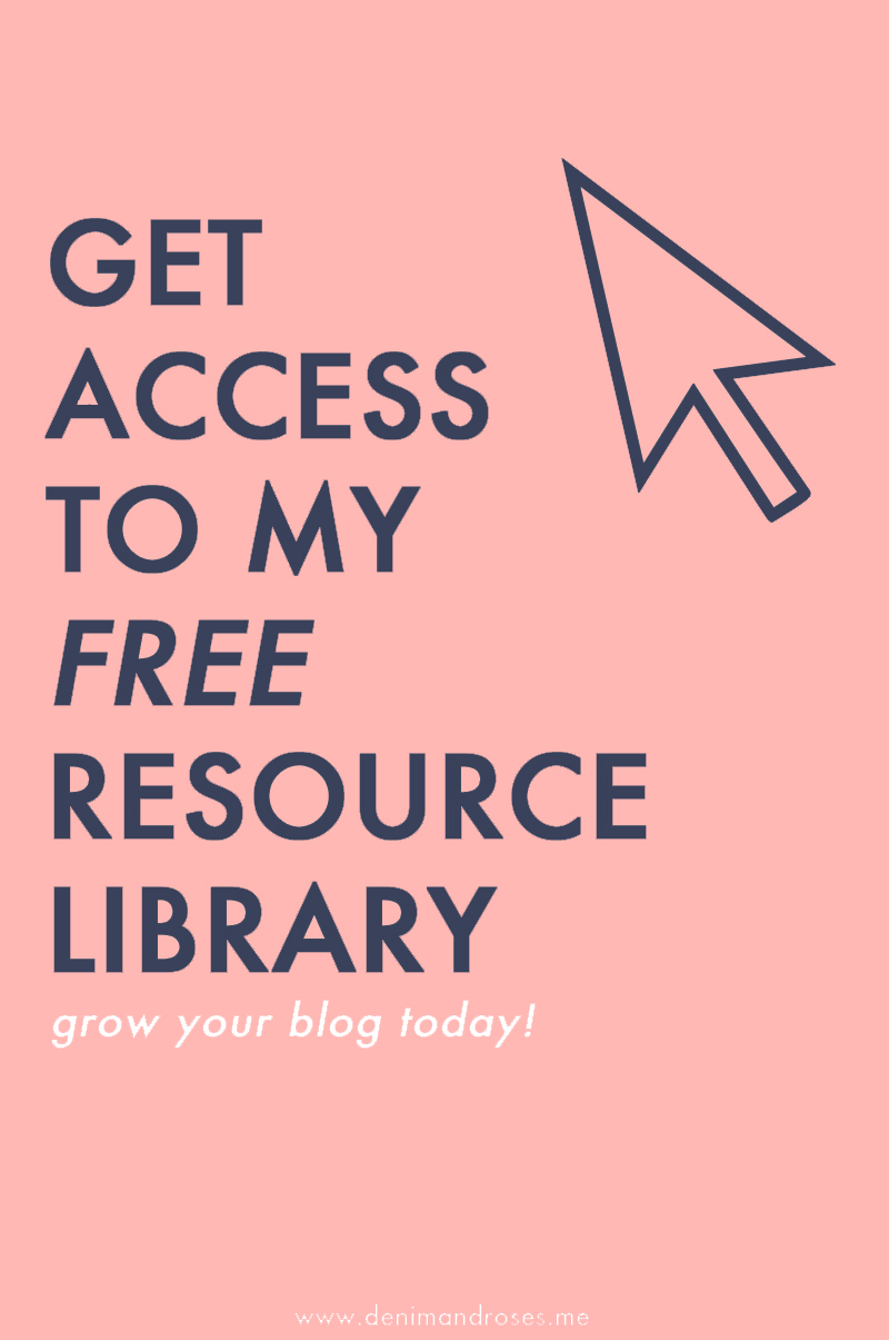 free resource library access.jpg