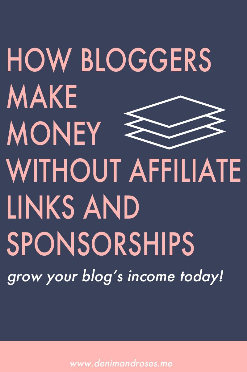 how bloggers make money.jpg