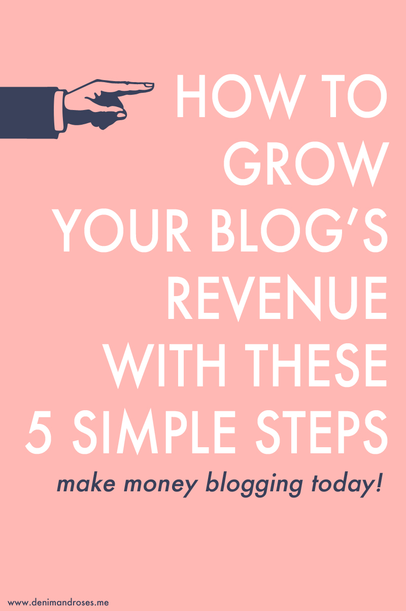 how to make money blogging .jpg