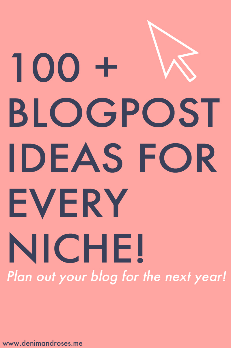 100 + blog post ideas for every niche.jpg