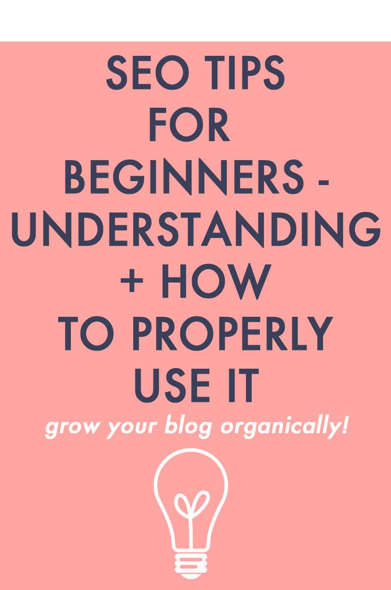 seo tips for beginners. understanding seo.jpg