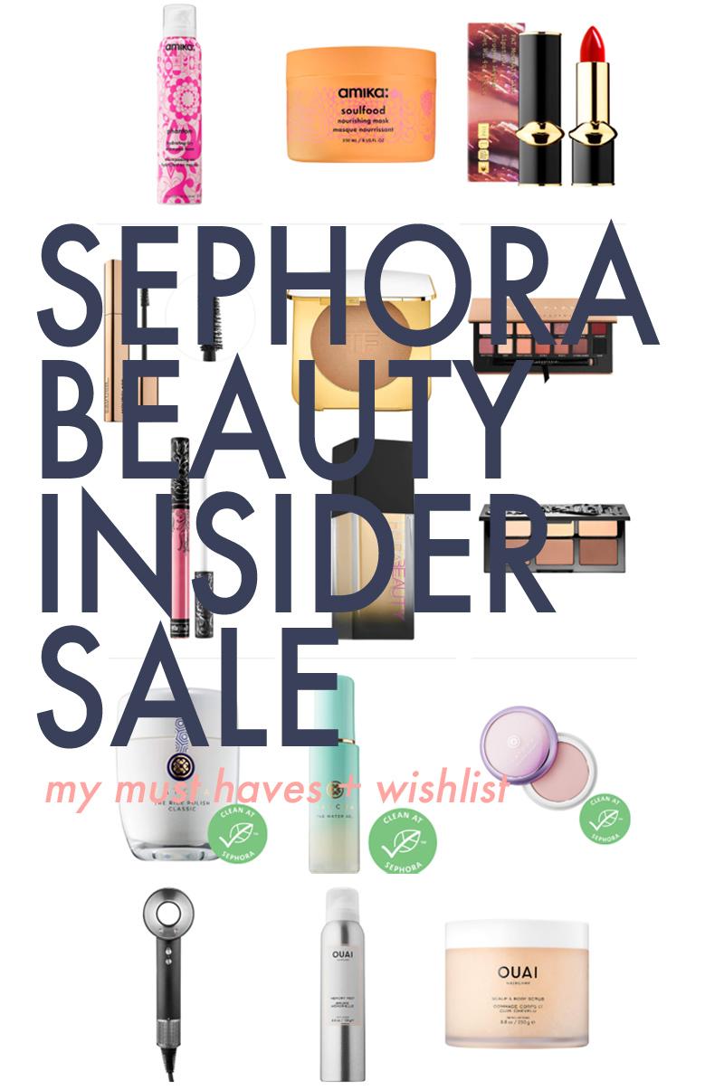 sephora beauty insider sale 2018.jpg