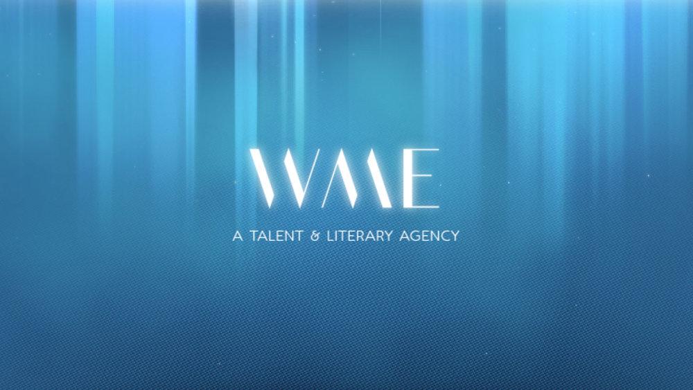 wme_logo.jpg