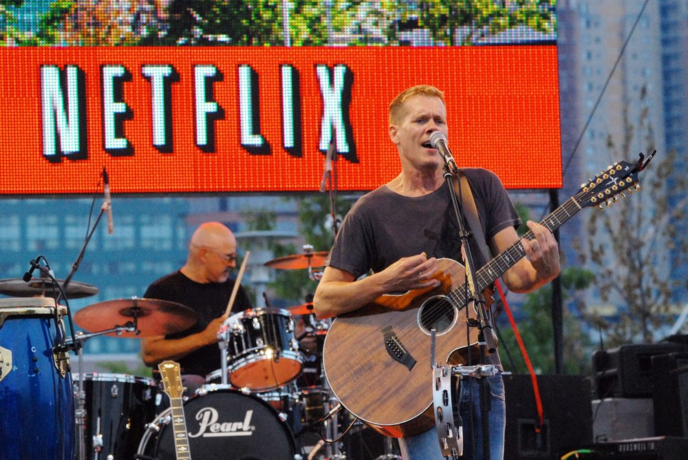 NETFLIX BACON BROTHERS 02.jpg