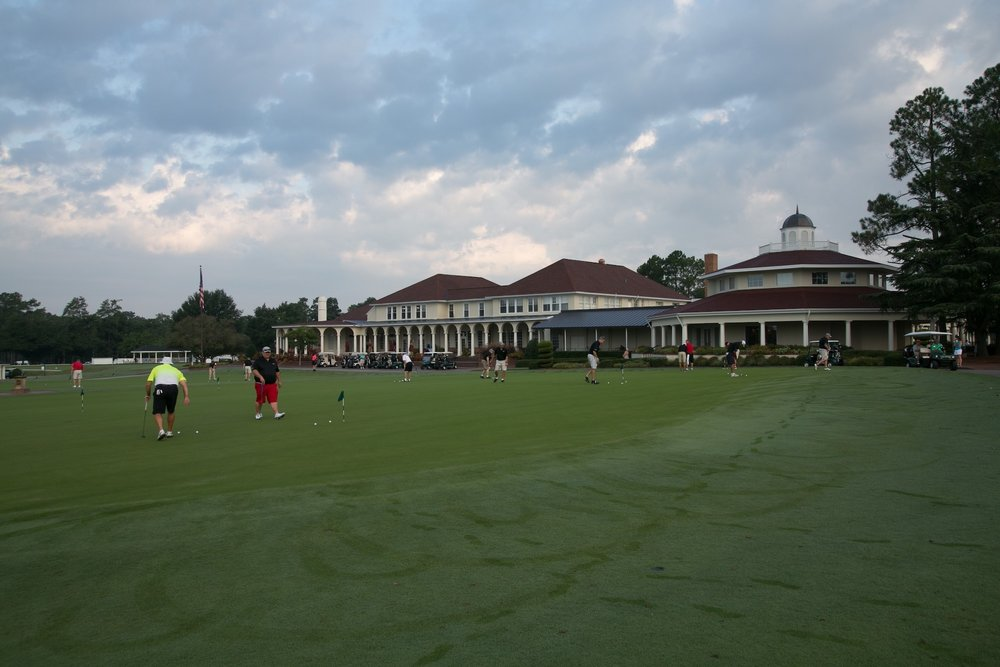 golf-0001.jpg