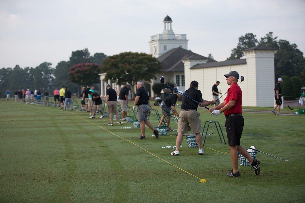 golf-0015.jpg