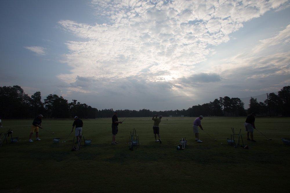 golf-0023.jpg
