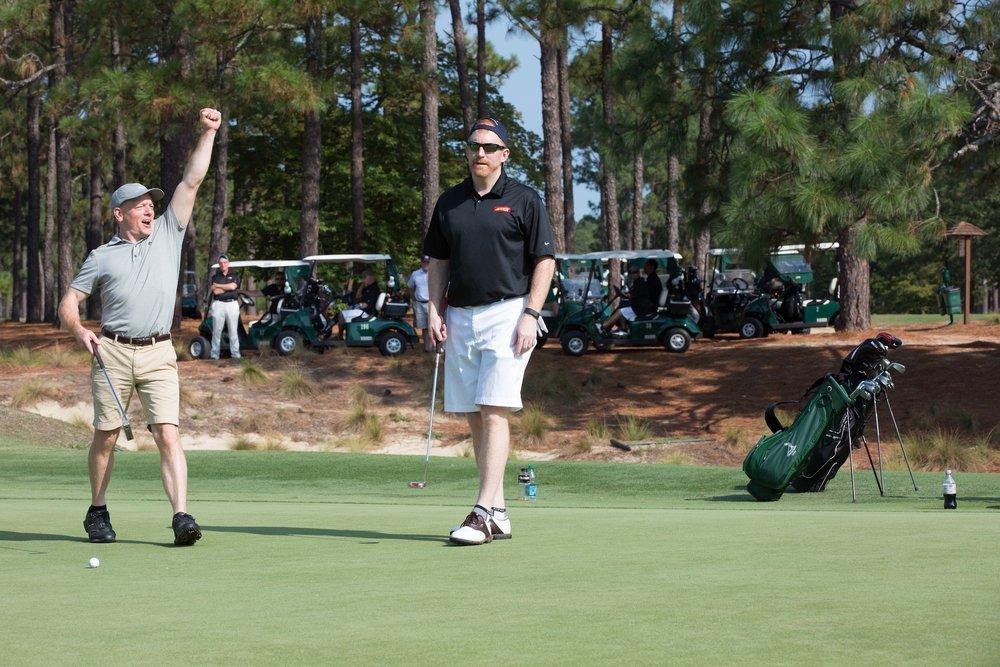 golf-0103.jpg