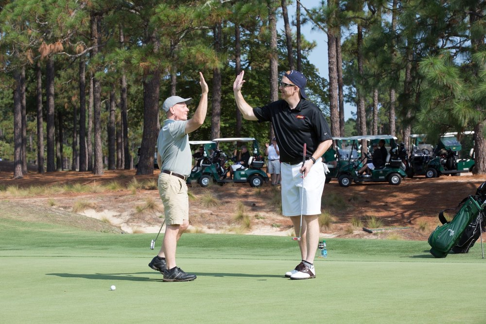 golf-0104.jpg
